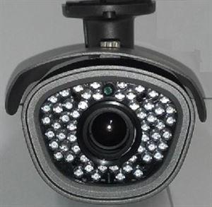 Picture of Celitek CCTV Security Camera Bullet 800TVL