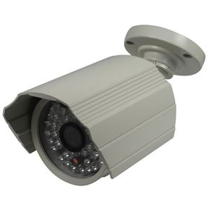 Picture of Celitek 1 Megapixel IP Camera