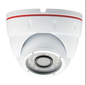 Picture of Celitek HD Security Camera 1.3MP